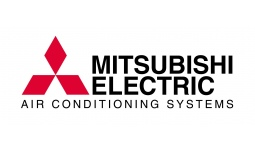 Изображение к Кондиционеры Mitsubishi Electric